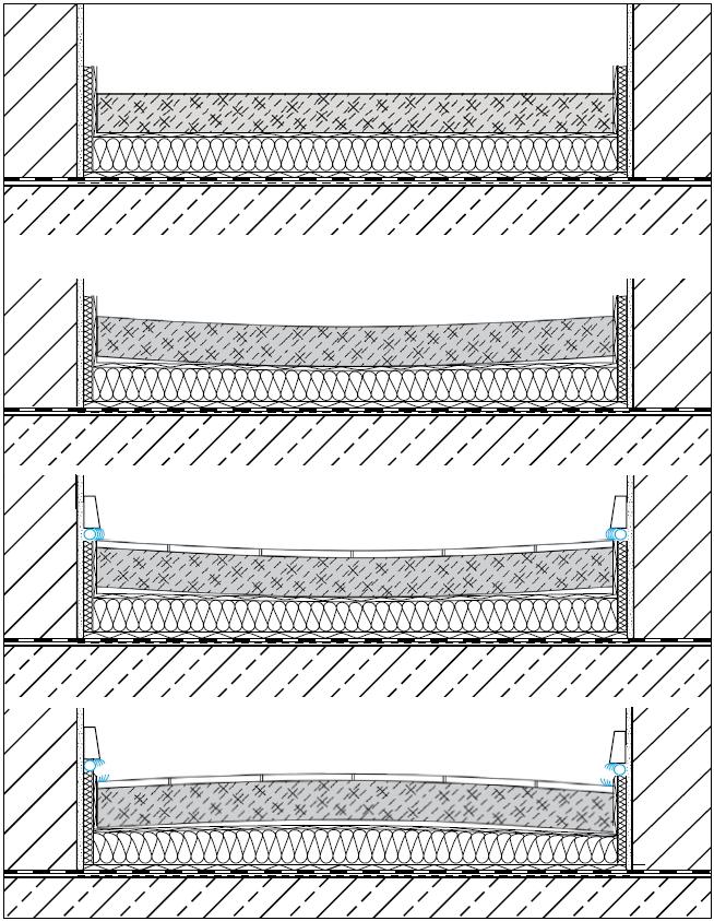abrisse bei elastischen fugen extreme randabsenkungen kolumne dr estrich von dr alexander. Black Bedroom Furniture Sets. Home Design Ideas