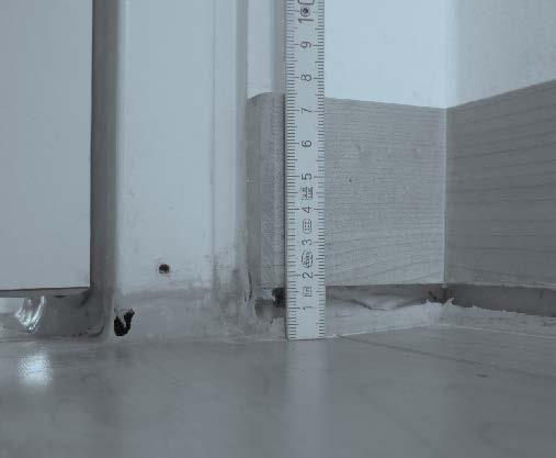 abrisse bei elastischen fugen extreme randabsenkungen. Black Bedroom Furniture Sets. Home Design Ideas