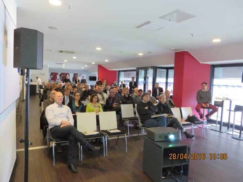 K800_Vortragssaal